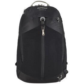 Bergans Skarstind 22 Backpack black
